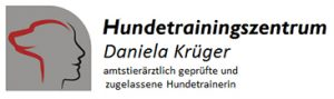 Hundetrainingszentrum